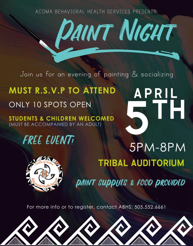 PaintNight_APRIL (002)