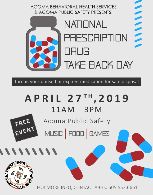DrugTakeBackDay_2019