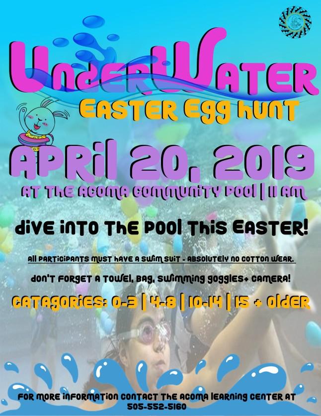 underwatereasteregg