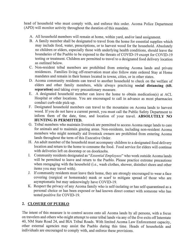 EO (002)_Page_2