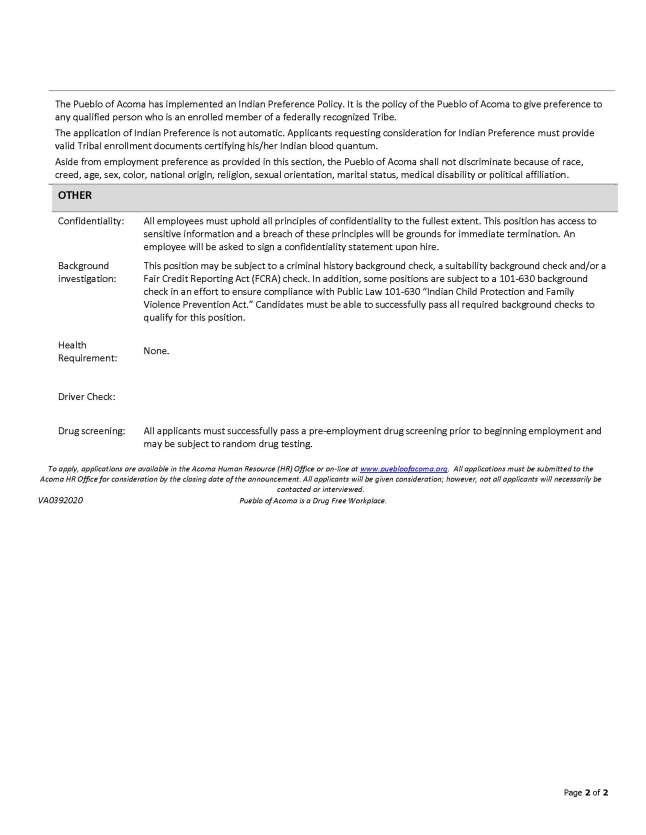 VA0392020 Security Guard_Page_2