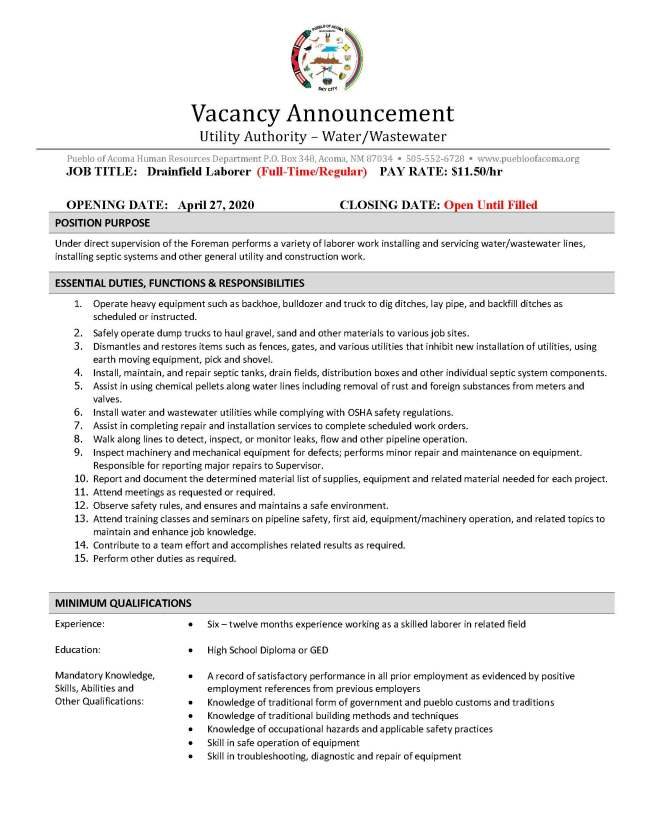 VA0422020 Drainfield Laborer_Page_1