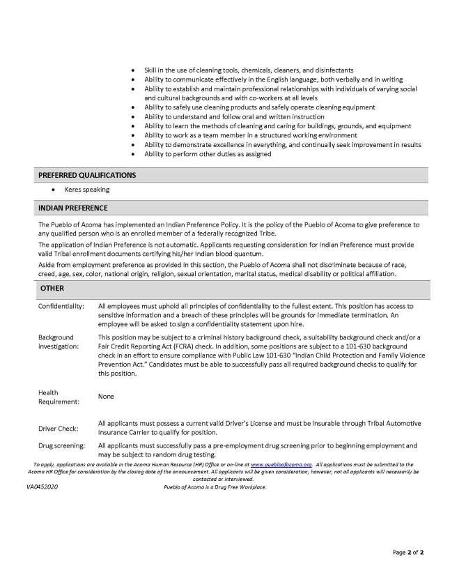 VA0452020 Custodian_Page_2